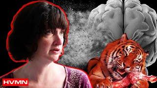 Download Optimizing Brain Power: Eat Meat, Avoid Veggies? Carnivore Diet Science! · L. Amber O'Hearn · #137 Video