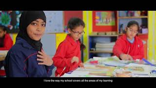 Download 10 amazing thing about Beaconhouse Newlands Video