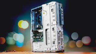 Download Upgrading a $400 Gaming PC Video