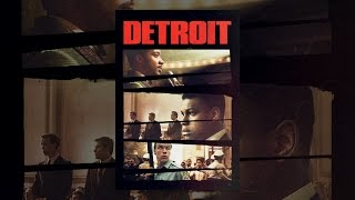Download Detroit Video