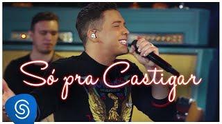 Download Wesley Safadão - Só Pra Castigar (WS Mais Uma Vez) [Vídeo Oficial] Video
