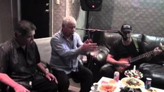 Download Sait Idoli Selim Metus Doma Melbourne Video
