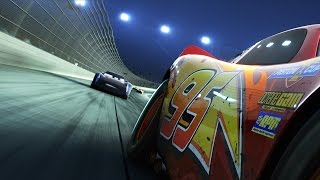 Download Cars 3 Official Australia Teaser Trailer Video