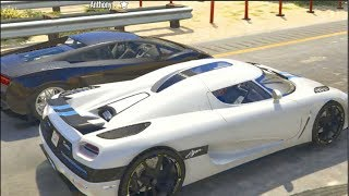 GTA 5 ONLINE FIVEM SERVER + DOWNLOAD Free Download Video MP4 3GP M4A