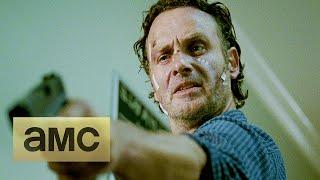 Download Comic Con Trailer: The Walking Dead: Season 6 Video