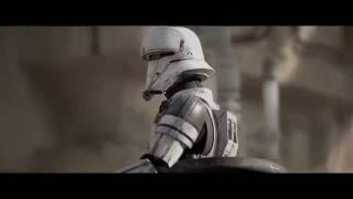 Download ROGUE ONE Star Wars TRAILER 2016 Video