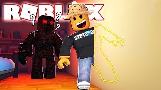Download I CAN WALK THROUGH WALLS! (Roblox Flee The Facility) Video