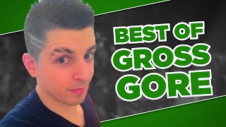 Download Best Of Gross Gore - Banned but Never Forgotten | League Of Legends Video
