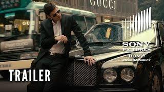 Download Hacker Trailer - On DVD & Digital 4/4 Video
