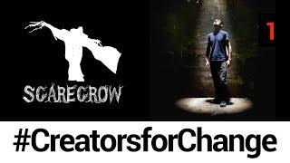 Download Creators for Change: Baris Ozcan | SCARECROW Korkuluk Episode 1 Video