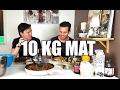 Download Kan Man Äta Någon Ur Huset? (Kyl+Frys) Video