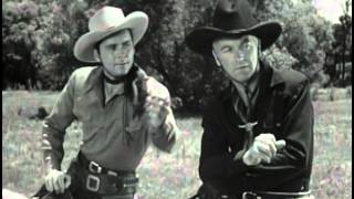 Download Law of the Pampas, Hopalong Cassidy 1939 Video