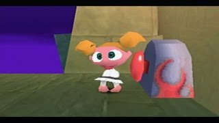 Download Spyro: Year of the Dragon - Episode 17 Video