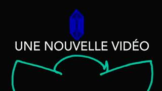 Download Intro pour Dessine moi un chat L.G.D.C ! Video