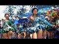 Download Caporales San Simón - Bloques//: Oruro, Santa Cruz, Sucre, La Paz / Corso 2018 Video