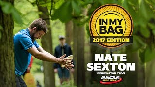 Download In My Bag with Nate Sexton - Team Innova Video