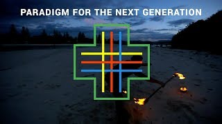Download The Tribal Identity - Paradigm for the Next Generation Video