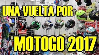 Download QUÉ MAS HAY EN MOTOGO 2017 CORFERIAS #PAISAMOTERO Video