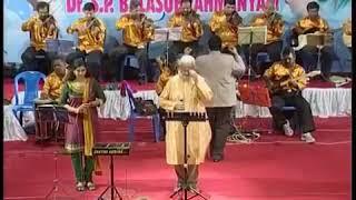 Download Innum ennai enna - SPB & Ramyaduraiswamy Video