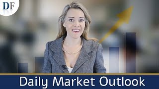 Download Daily Market Roundup (May 23, 2018) - By DailyForex Video