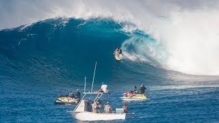 Download SURFING JAWS 1-19-2014 Video