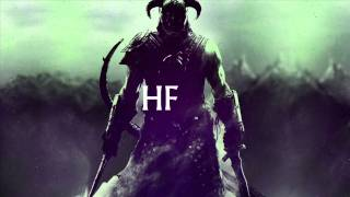 Download Headhunterz - Dragonborn (Official Videoclip) Video