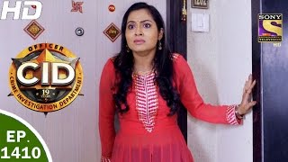 Download CID - सी आई डी - Ep 1410 - Apradh Ki Awaaz - 12th Mar, 2017 Video