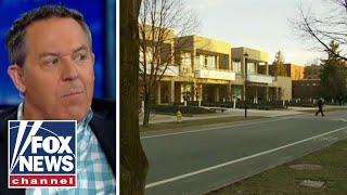 Download Gutfeld on Oberlin College losing $11 million to a bakery Video
