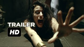 Download Handjob Cabin (Official HD Trailer) by Bennet Silverman Video