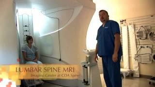 Download Open MRI ( LUMBAR SPINE) Video