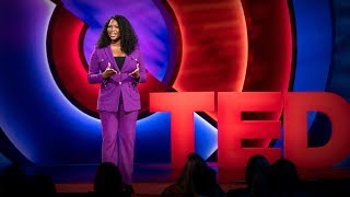 Download What we're getting wrong in the fight to end hunger | Jasmine Crowe Video