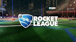 Download OMG It Has Everything Trailer - Rocket League Video