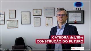 Download Construção do Futuro - Cátedra dst/IB-S Video