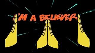 Download Major Lazer & Showtek - Believer Video