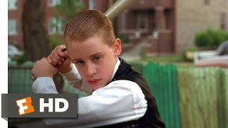 Download Richie Rich (4/7) Movie CLIP - Baseball Bet (1994) HD Video