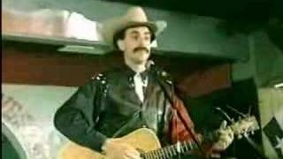 Download Borat - Throw the Jew Down the Well!! Video