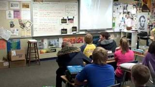 Download Google Video Chat - Constitution Center and Classroom Video