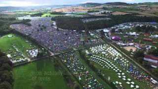 Download Electric Picnic 2015 Video