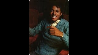 Download Michael Jackson Rare Funny Moments. Don't Mess With Michael! Video