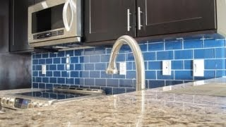 Download Kitchen Planning Mistakes to Avoid Video