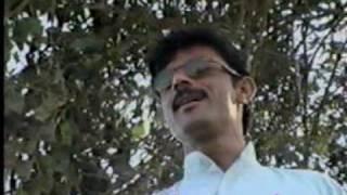 Download Balochi Song . Ustaad Noor Khan Bezinjo Video