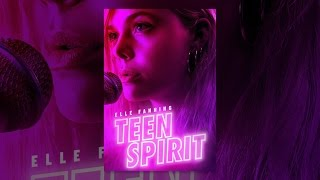 Download Teen Spirit Video