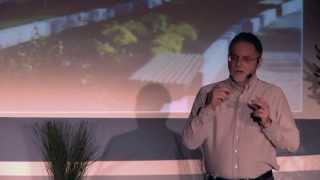 Download Sustainability: Are We The Monsters?: John Robinson at TEDxStanleyPark Video