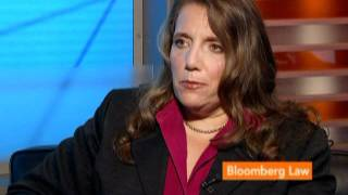 Download Hoberman Says LinkedIn IPO Could Make Underwriters Less Conservative: BLAW Video