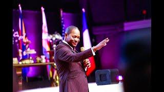Download Raising Up An Altar | Pastor Alph Lukau | Sunday 23 June 2019 | Celebration Service | LIVE Video
