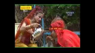 Download Dosa Road Par Baithi Chhe Mhari    POPULAR DESI BHAJAN    Rajasthani Devotional Song Video