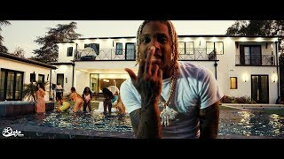 Download Lil Durk - Weirdo Hoes Video