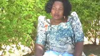 Download Nsasira Abawasa by Alice Nadatta New Ugandan Music Video
