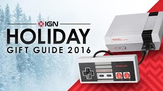 Download The Best Gifts for Nintendo Fans Video