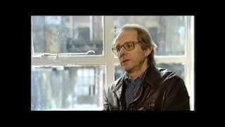 Download My Name Is Ken, Ken Loach interview and documentary Video